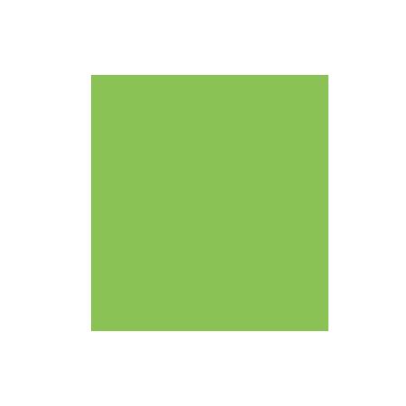 Aloha Humboldt Logo
