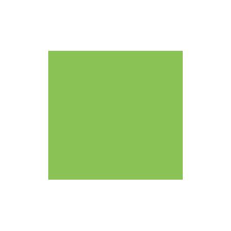 Daze Off Logo