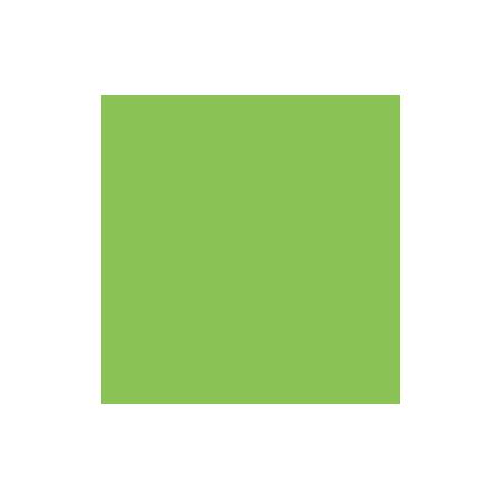 Fig Farms Logo