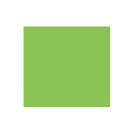 Full Moon Farms Logo