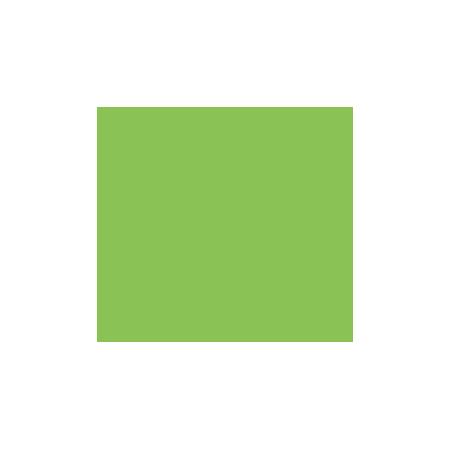 High Totem Logo