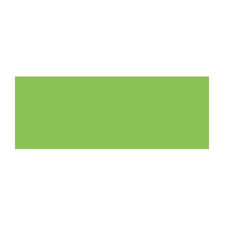 The Humboldt Seed Co. Logo