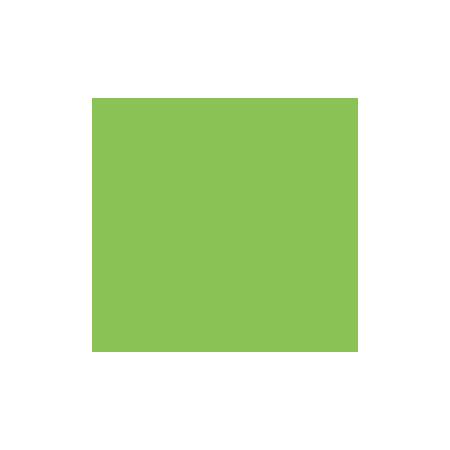 Om Edibles Logo
