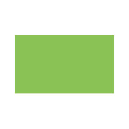 Wave Rider Nursery Logo