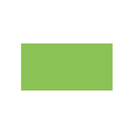Willow Creakside Farms Logo
